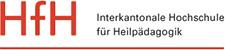 Interkantonale Hochschule für Heilpädagogik